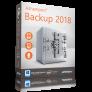 Ashampoo Backup 2018 £13.33 @ Ashampoo