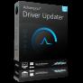 Ashampoo® Driver Updater £15.83 @ Ashampoo