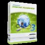 Ashampoo® Internet Accelerator 3 £9.74 @ Ashampoo