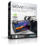 Ashampoo® Movie Studio Pro 2 £25.83 @ Ashampoo