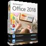 Ashampoo Office 2018 £26.57 @ Ashampoo