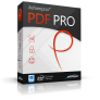 Ashampoo PDF Pro £26.57 @ Ashampoo