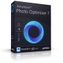 Ashampoo Photo Optimizer 7 £15.75 @ Ashampoo