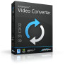Ashampoo® Video Converter £15.75 @ Ashampoo