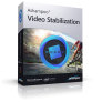 Ashampoo Video Stabilization £15.75 @ Ashampoo