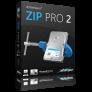 Ashampoo ZIP Pro 2 £13.33 @ Ashampoo