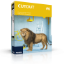 Ashampoo CutOut 6 £16.02 @ Ashampoo