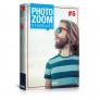 Ashampoo PhotoZoom #6 £14.92 @ Ashampoo