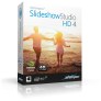 Ashampoo® 3D CAD Professional 7 £69.46 @ Ashampoo