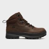 Brasher Men's Country Master Walking Boots £93 @ Blacks eBay
