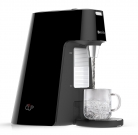Breville HotCup Hot Water Dispenser with Adjustable Cup Height £29.99 at Amazon