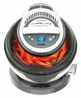 Breville VDF122 Halo+ Duraceramic Health Fryer, 1.2 kg £69.99 at Amazon