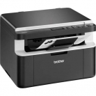 Brother DCP-1512 DCP1512ZU1 Compact 16MB All In One Mono Laser Printer £79.20 with Code at Co-op eBay Store