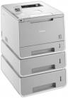 Brother HL-9300CDWTT Colour Workgroup Laser Printer £251.99 at Box eBay Store