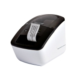 Brother QL-700 Thermal Label Printer, USB, Black £40 @ Staples