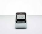 Brother QL-800 Label Printer £59.99 at Ryman