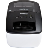 Brother QL700 Label Printer £29 (after £10 cashback) at AO