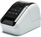 BROTHER QL810W Label Printer £49.98 at Currys Business