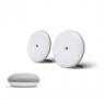 BT Refurbished Whole Home Wi-Fi Twin +  Google Home Mini – Smart Speaker £89.98 @ BT Shop