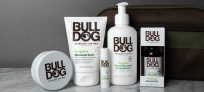 33% off Bulldog Skincare for Men Products @ Mankind