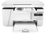 HP LaserJet Pro M26nw Black and White Wireless Multifunction printer £99.00 at HP
