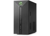 HP Pavilion Power 580-100na Desktop with Optane Storage Acceleration – GTX 1060 £759.00 at HP