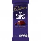 Get 10% OFF Cadbury Chocolate with Code at Cadbury Gifts Direct