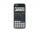 Casio Advanced Scientific Calculator FX-991EX £24.99 at Ryman