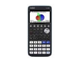 Casio CG-50 Graphic Calculator Only £99.99 @ Ryman