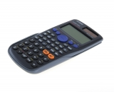 Casio FX-85GT Plus Scientific Calculator £9.99 WAS £14.99 at Ryman