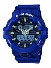 Casio G-Shock Men's Watch GA-700 – £59.98 at Amazon