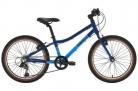 Childrens Pinnacle Ash 20″ Lightweight Bike – Scaled Midi-V Brakes £192 at Evans Cycles eBay Store