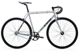 Cinelli Tipo Pista 2018 Singlespeed Bike £599 at Evans Cycles