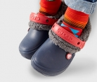 30% OFF Clogs + FREE Delivery at Crocs – Ends Soon