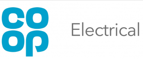 £60 Off Any Product Over £599 with Code at the Co-op Electrical Shop