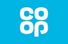 £30 Off All Orders £300 and Over with Code at Co-op Electrical Shop