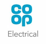 £20 Off £250 Spend with Code at Co-op Electrical