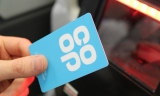 Co-op Electrical Shop Latest Voucher Codes