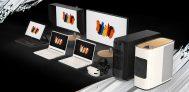 Get £50 Cashback When you buy Acer ConceptD 7 Laptop or ConceptD 500 Desktop