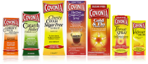 20% Off Covonia Cold & Catarrh Relief, Now From 84p at Chemist Direct