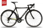 Ribble – CR1 Tiagra Commute Bike £600.00 @ Ribble Cycles