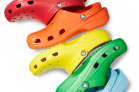 Up to 50% Off Selected Lines in The Crocs Mid-Season Sale