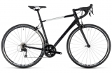 Cube Attain SL 2018 Road Bike £809 + £75 Off When You Trade-in Your Old Bike for Charity @ Evans Cycles