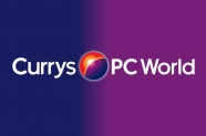 Currys PC World Latest Voucher Codes – More than 30 Codes Included – Updated