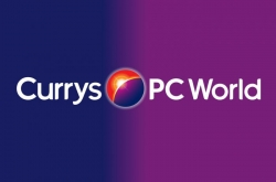 Currys PC World Latest Voucher Codes – More New Codes Added