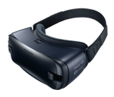 Samsung SM-R323 Gear VR (2016) £36.85 at Toby Deals