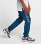 Older Kids' (Boys') Trousers Nike Air Max £37.97 at Nike