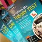 Take Official Practice Driving Theory Tests for Free