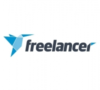 Free £15 / $20 Credit to Spend on Your Next Project at Freelancer.com