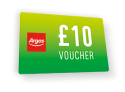 Free £5 Voucher When You Spend £50 and £10 When You Spend £100 at Argos